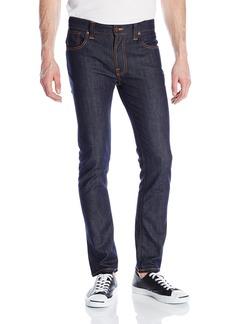 Nudie Jeans Men's Thin Finn Jean In   34x32