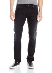 Nudie Jeans Men's Thin Finn Jean in  36x32