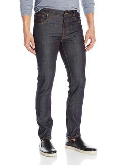 Nudie Jeans Men's Thin Finn  x32