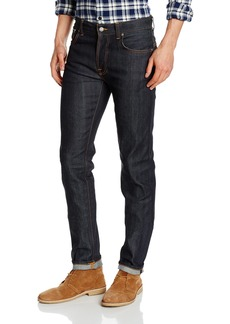 Nudie Jeans Men's Thin Finn   x34