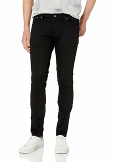 Nudie Jeans Men's Tight Terry Ever  29/28