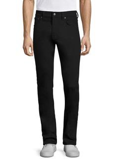 Nudie Jeans Tilted Tor Slim Fit Jeans