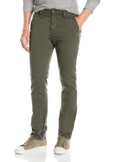 Nudie Jeans Unisex-Adults Slim Adam  31/34