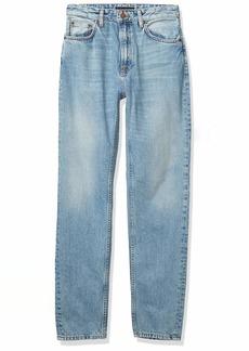 Nudie Jeans Women's Breezy Britt  28/32