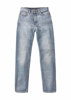 Nudie Jeans Women's Breezy Britt  38/30