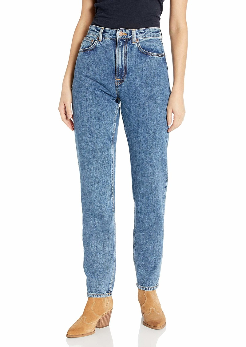 Nudie Jeans Women's Breezy Britt  31/28
