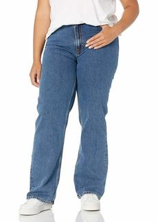 Nudie Jeans Women's Clean Eileen  /