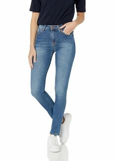 Nudie Jeans Women's Hightop Tilde  34/32
