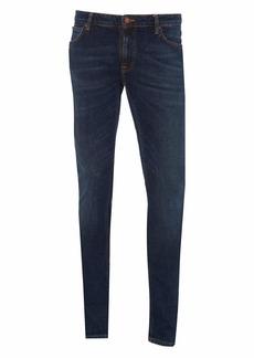 Nudie Jeans Women's Skinny Lin  34/32