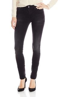 Nudie Jeans Women's Skinny Lin