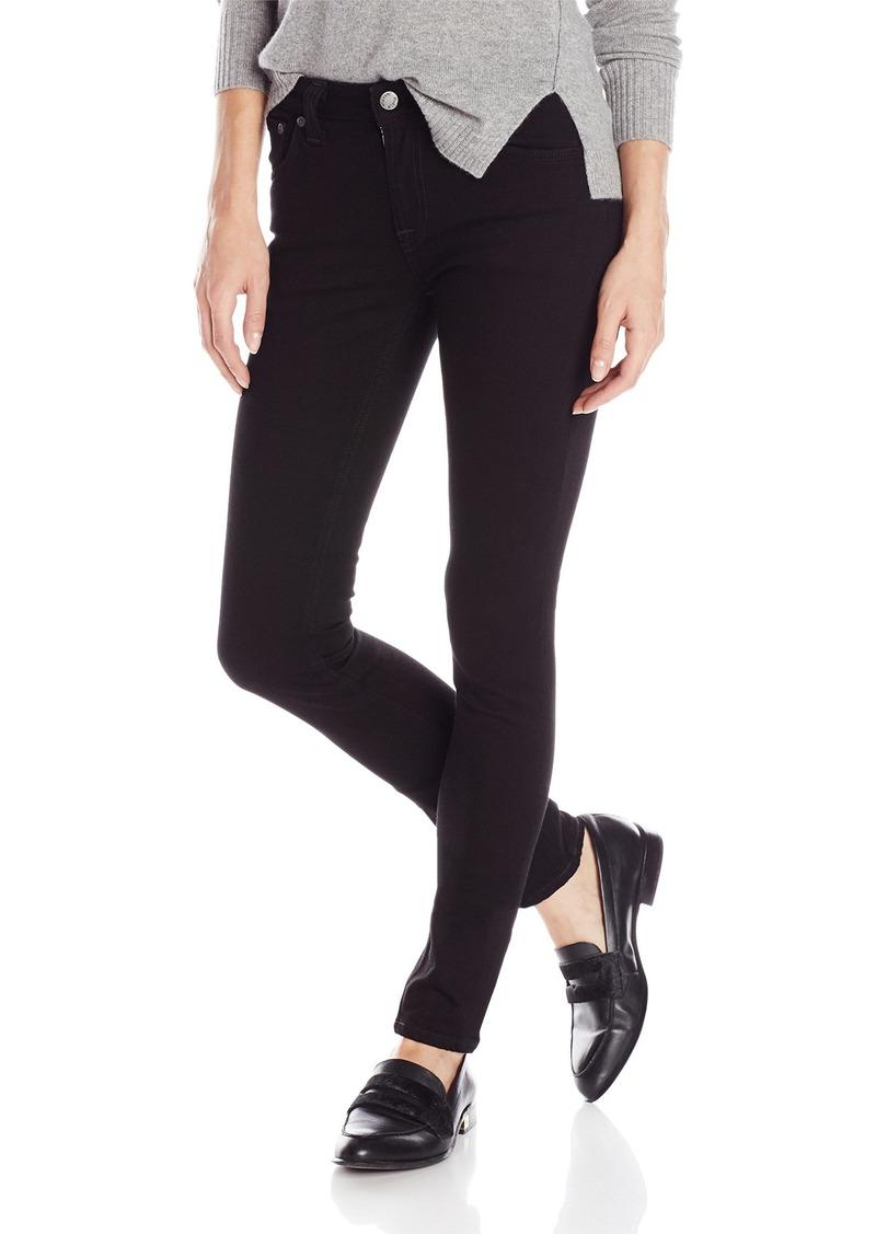 Nudie Jeans Womens Skinny Lin