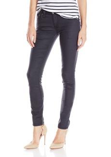 Nudie Jeans Women's Tight Long John Denim