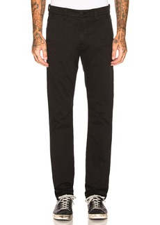 Nudie Jeans Slim Adam Pant