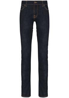 Nudie Jeans Tight Terry skinny jeans