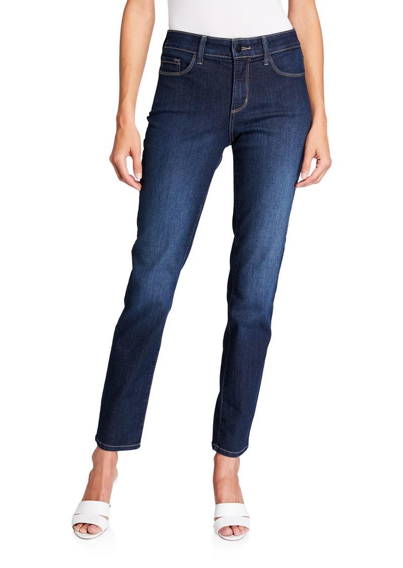 NYDJ Alina Legging Jeans