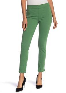 NYDJ Alina Pull-On Ankle Skinny Jeans