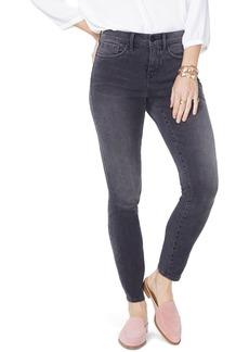 NYDJ Ami High Waist Skinny Jeans (Regular, Petite, & Plus Size)