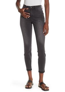 NYDJ Ami Released Hem Skinny Jeans