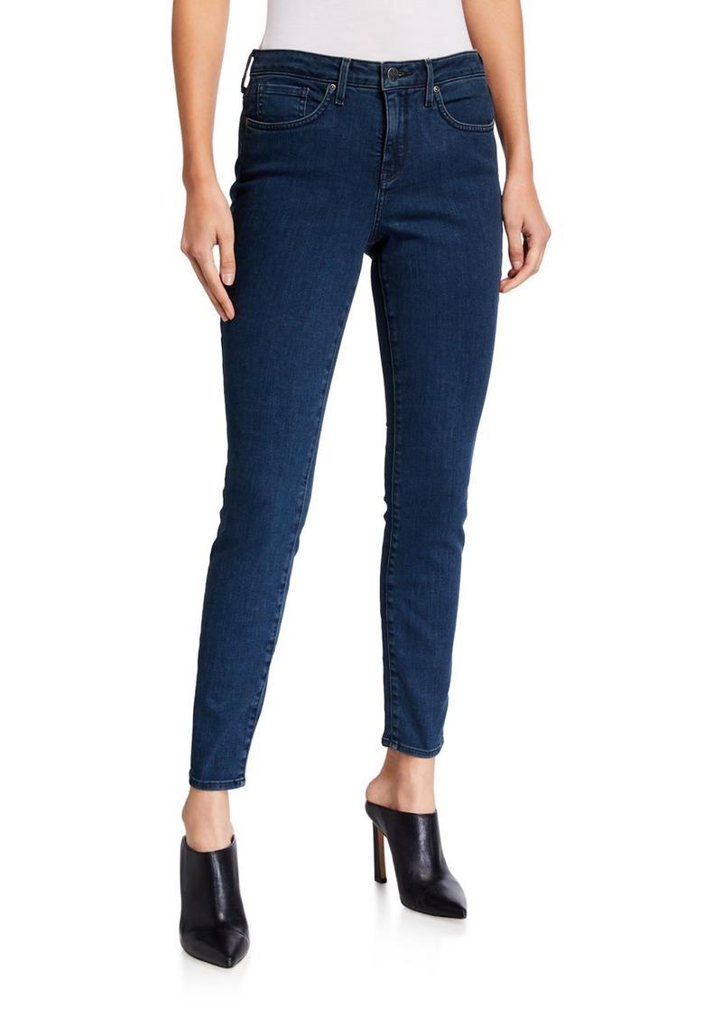NYDJ Ami Skinny Ankle Jeans