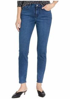 NYDJ Ami Skinny Jeans in Habana