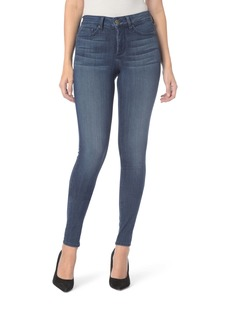 NYDJ Ami Stretch Super Skinny Jeans