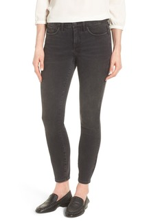 NYDJ Ami Super Skinny Ankle Jeans
