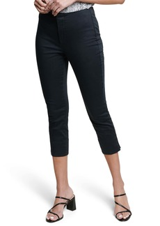 NYDJ Clean Skinny Pants