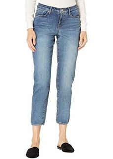 NYDJ Easy Fit Jeans in Clayburn