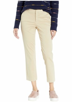 NYDJ Everyday Trouser