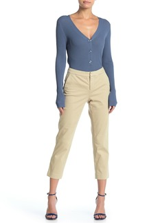 NYDJ Everyday Trousers (Petite)