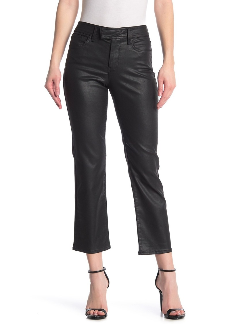 NYDJ Marilyn Ankle Seam Jeans