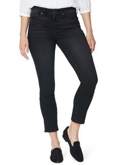 NYDJ Alina Ankle Legging Skinny Jeans (Glory)