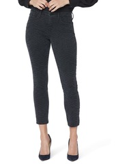 NYDJ Alina Ankle Skinny Jeans (Libya Zebra)