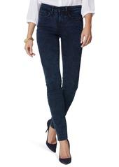 NYDJ Alina Ankle Skinny Jeans (Solace)