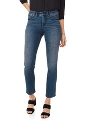 NYDJ Ami Ankle Jeans (Lombard)