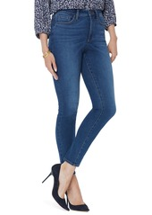 NYDJ Ami Ankle Skinny Jeans (Presidio)
