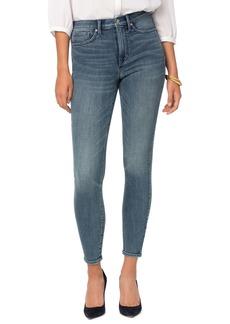 NYDJ Ami Cool Embrace® Ankle Skinny Jeans