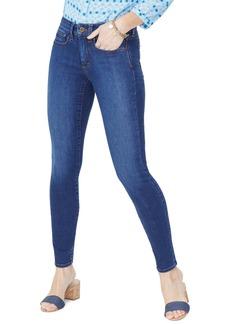 NYDJ Ami Skinny Jeans (Cooper)