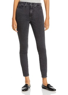NYDJ Ami High Rise Skinny Jeans in Victorious