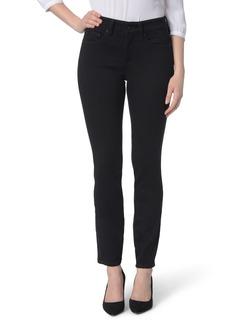 NYDJ Ami High Waist Colored Stretch Skinny Jeans (Regular & Petite)