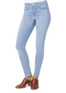 NYDJ Ami Skinny Jeans in Lucien