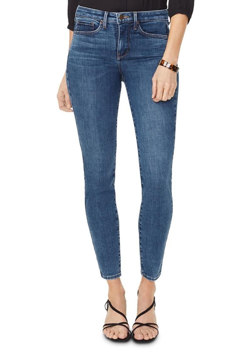 NYDJ Ami Skinny Jeans in Presidio