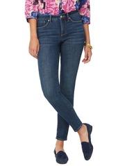 NYDJ Ami Skinny Jeans (Marcel)