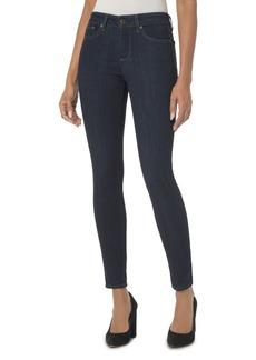 NYDJ Ami Skinny Legging Jeans in Mabel
