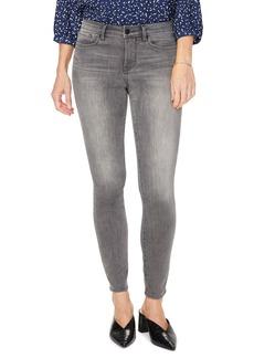 NYDJ AMi Stretch Skinny Jeans (Tullie)