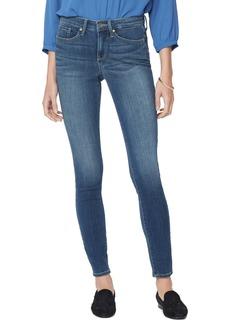 NYDJ Ami Stretch Skinny Jeans (Vast) (Regular & Petite)