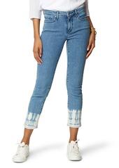 NYDJ Ankle Slim Fit Jeans (Cadena)
