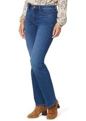 NYDJ Barbara Bootcut Jeans (Presidio)