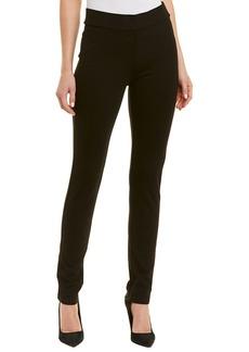 Nydj Basic Black Pull-On Legging