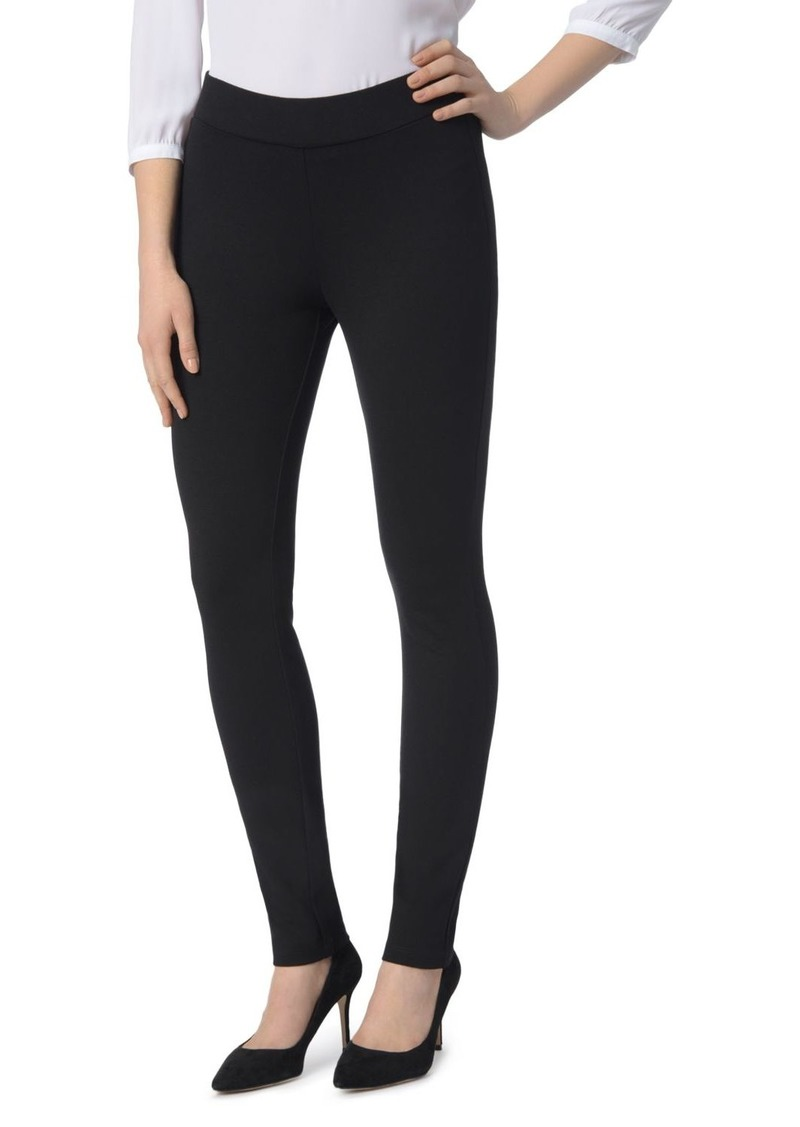 NYDJ Essential Leggings